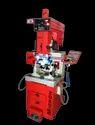 VSG2A Valve Seat Cutting Machine