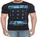 Fashionable Mens Printed T- Shirts