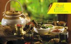 Distributorship For Ayurvedic Medicine