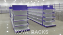 Display Rack Nagapattinam
