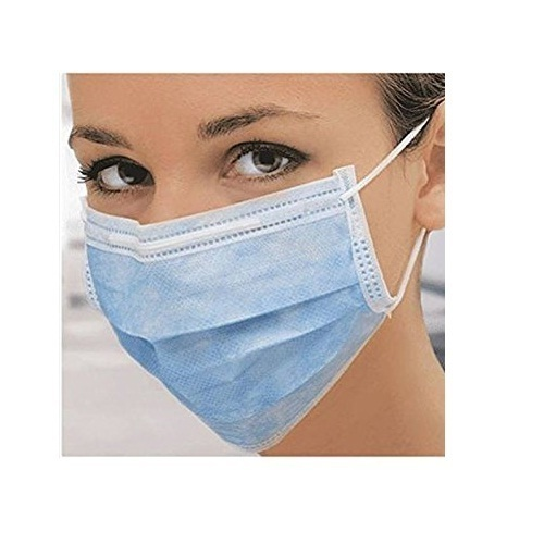 Disposable Disposable Face Face Mask Mask