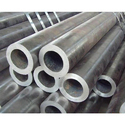 Carbon Steel Round Pipe