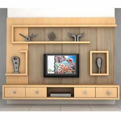 the best attitude 0b1e1 7ad7b Wooden Tv Cabinet