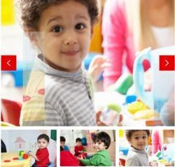 Play Group Education Service