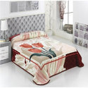 Sig. Santiago D/Ply Double Bed Blanket
