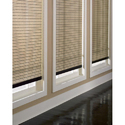Designer Roller Shades Blinds