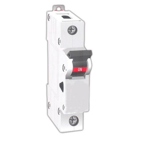 Allwin Electric Switchgear - MCB Changeover Switch OEM Manufacturer