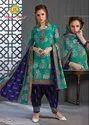 JT BBatik special Vol-17 Printed Cotton Dress Material Catalog Collection