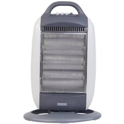 1200-2500 W Copper Usha Heater, 220 - 240 V