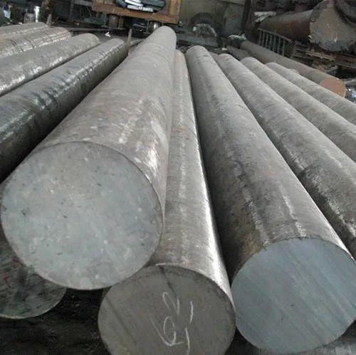 ASTM A193 Gr B16 Round Bar
