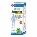 Omeo Arthritis (sugar Free)