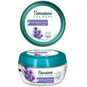 100ml Soothing Body Butter Cream