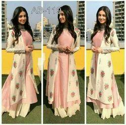 Bollywood Party Wear Lehenga Choli