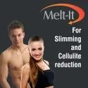 Melt It Slimming Gel Cream