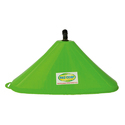 Weedicide Nozzle Cap (Big)