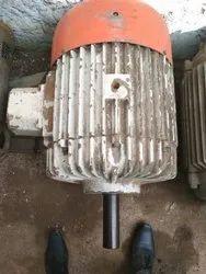 Electric Motor 60 Hp