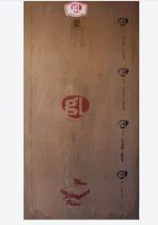 GL Plywood