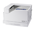 Phaser 7500VN A3 Color LED Printer
