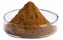 Ox Bile Extract Powder
