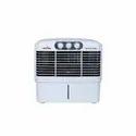 Kenstar Multicool 60 Cooler