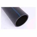 110 mm HDPE Pipe PE 100 PN 6