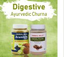 Ayurvedic Effective Herbal Piles Medicine For Clinical