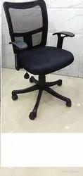 M/B Mesh Chair C-57