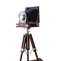 Antique Vintage Look Film Camera