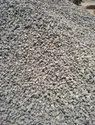 Aggregate 10 mm 20 mm 40 mm 16 mm 6 mm