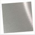 Stainless Steel Panels