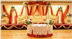 Weddings Receptions Catering Services