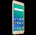 S6 Pro  Smart Phone