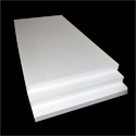 White Thermocol Sheet, Thickness: 12-50 Mm