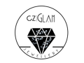 CZ Glam