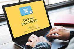 E-commerce English Online Shopping System, Kolkata, India
