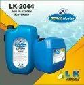Lk Chemicals Boiler Oxygen Scavengers For Industrial, Laboratory, Grade: Chemical Grade