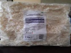 Type: Pouch IMPORTED MOZZARELLA CHEESE, Packaging Size: 2 Kg, Packaging Type: Pkt