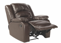 DF-919 Lounge Chair