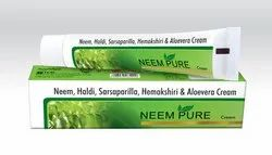 Neem Pure Cream