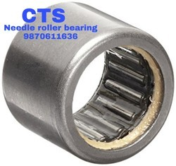 Hk Rs Series Needle Roller Bearing