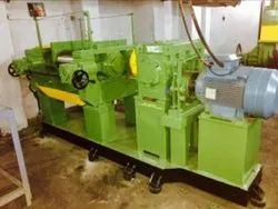 Rubber Mixing Mill 16 X 42