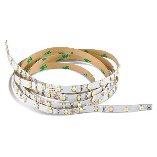 3m Flexible Led Strip Lights