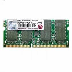 128Mb Memory Module