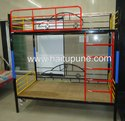 Bunk Bed BB 21