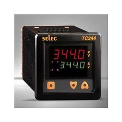 TC-344AX Digital Temperature Controller