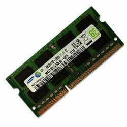 4 GB Computer Ram