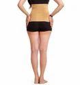 Tummy Minimizer For Women
