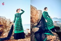 Ladies Ethnic Designer Suits