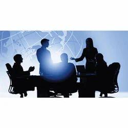IT Jobs Recruitment Consultancy