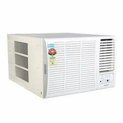 5 Star Window Air Conditioner